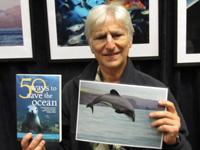 David Helvarg (Blue Frontier Campaign)