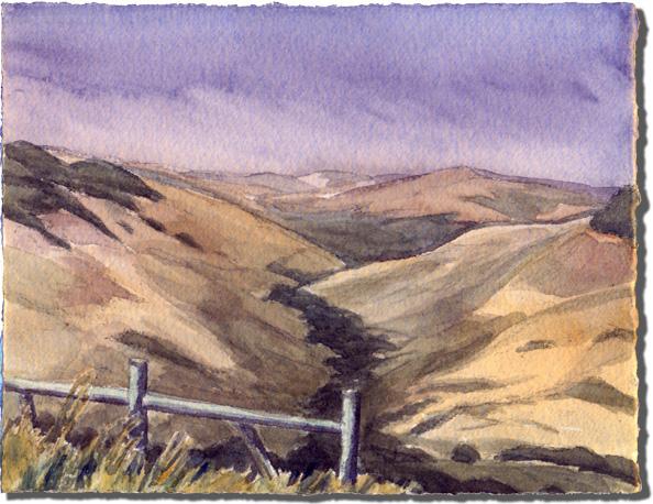 Jan's View